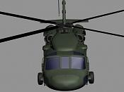 Uh 60 Blackhawk WIP-bruixot_uh_60blackhawk18.jpg
