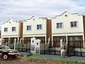 conjunto residencial-ok4.jpg