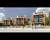 conjunto residencial-ok2.jpg
