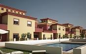 conjunto residencial-ok8-1.jpg