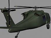 Uh 60 Blackhawk WIP-bruixot_uh_60blackhawk17.jpg