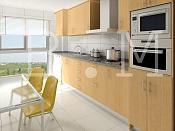 Interiores-cocina.jpg
