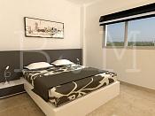 Interiores-habitacion.jpg