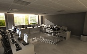foto vray aula informatica-aularfinal-.jpg
