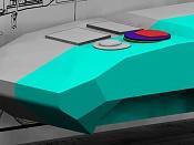 Mowag Piranha IIIC-wip-5.jpg