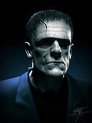 Frankenstein-6.jpg