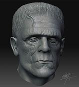 Frankenstein-frankiedm2.jpg