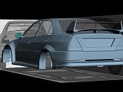 Mitsubishi lancer evo vi WIP-lancer16.jpg