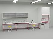 Mobiliario de Laboratorio-a-ver-como-se-ve.jpg
