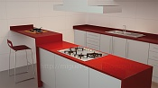 Cocina-cocinac2.jpg