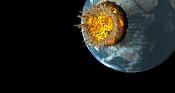 Explosion Con Pflow Y afterburn-explosion.jpg