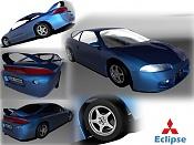 Eclipse, mi primer modelado de un coche-fondo-eclipse3d-1600x1200-.jpg