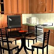 Cocina-render33.jpg