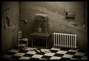 Music Room-music-room-final-sepia.jpg