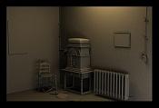 Music Room-z2.jpg