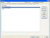 Exportar Espacios de Trabajo-perfiles-arg.jpg