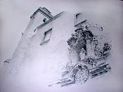 Dibujo a Lapiz-portada-iglesia.jpg