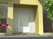 Ingreso de Edificio-ingreso-01.jpg