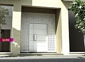 Ingreso de Edificio-ingreso-02.jpg