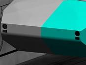 Mowag Piranha IIIC-wip-7.jpg