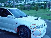 Mitsubishi lancer evo vi WIP-indicaciones.jpg