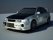 Mitsubishi lancer evo vi WIP-lancer21.jpg