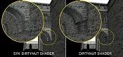 Creacion de una escena de iluminacion compleja-imagen7.jpg