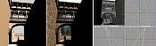 Creacion de una escena de iluminacion compleja-imagen8.jpg