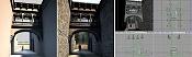 Creacion de una escena de iluminacion compleja-imagen10.jpg