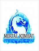 ayudarias a hacer un curso gratis para crear videojuegos 3d -mkmarzo.jpg