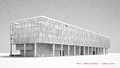 Edificio de usos mixtos-ro_web_sketch_02_web.jpg