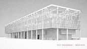 Edificio de usos mixtos-ro_web_sketch_03_web.jpg