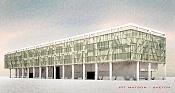Edificio de usos mixtos-ro_web_sketch_04_web.jpg