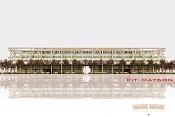 Edificio de usos mixtos-ro_web_ima_panel_22.jpg