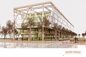 Edificio de usos mixtos-ro_web_ima_panel_24.jpg
