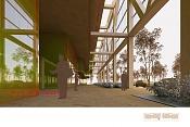 Edificio de usos mixtos-ro_web_ima_panel_29.jpg