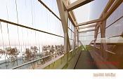 Edificio de usos mixtos-ro_web_ima_panel_30_web.jpg