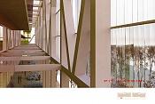 Edificio de usos mixtos-ro_web_ima_panel_31_web.jpg