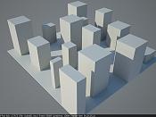 Taller de iluminacion de interiores VRay  II -ciudad01-ir.jpg