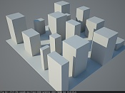Taller de iluminación de interiores vray ii-ciudad01-ir.jpg