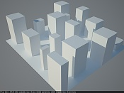 Taller de iluminación de interiores vray ii-ciudad01-ir-lc.jpg