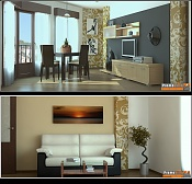 DVD interactivo-salon-3.jpg