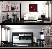 DVD interactivo-salon-4.jpg