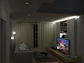 conjunto residencial-interior2.jpg