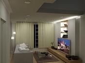 conjunto residencial-interior3.jpg