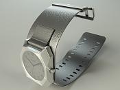Nixon Scout Watch-relojnix.png