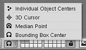 Manual de Blender  -  PaRTE I - INTRODUCCIÓN-1.jpg