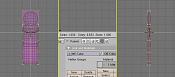 Manual de Blender  -  PaRTE I - INTRODUCCIÓN-6.jpg