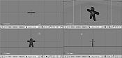 Manual de Blender  -  PaRTE I - INTRODUCCIÓN-9.jpg