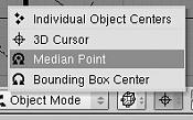 Manual de Blender  -  PaRTE I - INTRODUCCIÓN-10.jpg